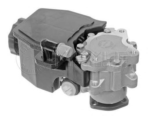 Pompa hidraulica, sistem de directie MERCEDES-BENZ SPRINTER 3-t - OEM-MEYLE: 346310004 - Cod intern: 346310004