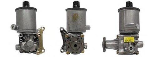 Pompa hidraulica, sistem de directie MERCEDES-BENZ 190 limuzina (W201) - ELSTOCK 15-0064