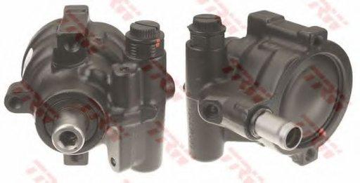 Pompa hidraulica, sistem de directie NISSAN INTERSTAR caroserie (X70) (2002 - 2016) TRW JPR396 - piesa NOUA