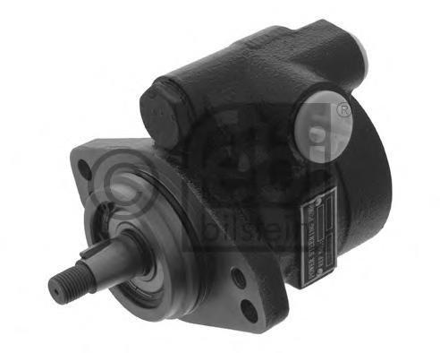 Pompa hidraulica, sistem de directie SCANIA 3 - series - FEBI BILSTEIN 38792
