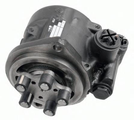 Pompa hidraulica, sistem de directie SCANIA 3 - series - ZF LENKSYSTEME 7677.955.173