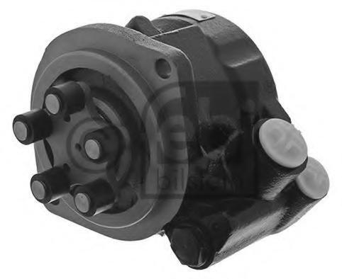 Pompa hidraulica, sistem de directie SCANIA 3 - series - FEBI BILSTEIN 38790