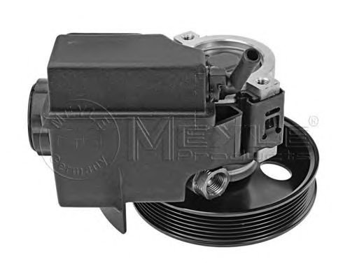 Pompa hidraulica, sistem de directie VOLVO C70 - OEM-MEYLE: 514 631 0007 - Cod intern: 5146310007