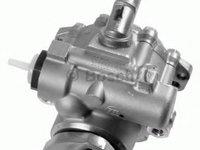 Pompa hidraulica, sistem de directie VW BORA (1J2) (1998 - 2005) BOSCH K S00 000 533 piesa NOUA