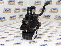 Pompa inalta avand codul 0445010193 / 55571005 pentru Opel Insignia 2011