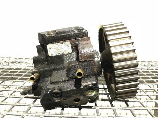 Pompa inalta Citroen C5 C8 Jumpy Scudo Ulysse Phedra Zeta 406 607 807 2.0 2.2 HDI JTD 0445010021 9627663980