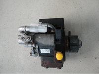 Pompa Inalta / Pompa Injectie 1.6 TDI cod 03L130755A cod motor CAY 2009-2014
