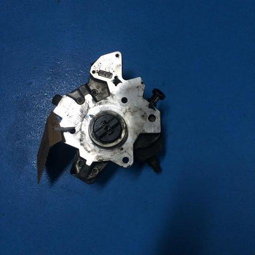 Pompa inalta presiune Audi A6 3.0TDI 059130755J