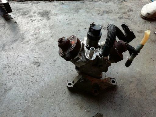 Pompa inalta presiune BMW 3.0 D N57d30b 0445010638