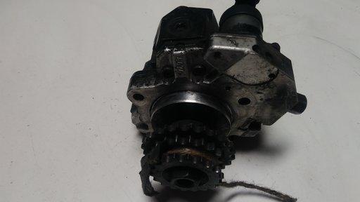 Pompa inalta presiune Bmw E46 2.0 D150 CP., '2002, cod. 0445010045