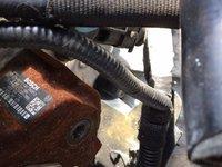 Pompa inalta presiune Bosch 0445010 099