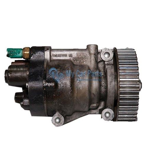 Pompa inalta presiune DACIA DUSTER 1.5 dCi 63kW 04.10 - 8200423059