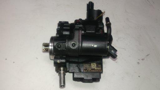 Pompa inalta presiune Fiat Scudo 2.0 D RHK '2009, cod. A2C53334602