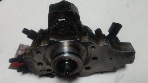 Pompa inalta presiune Mercedes E211. 2.7 CDI, '2004, cod. 0445010048