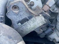 Pompa inalta presiune Mercedes ML 320 w164 A6420700501 0445010145