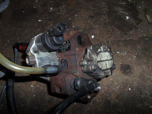 Pompa Inalta Presiune Opel Movano Bosch 0445010033