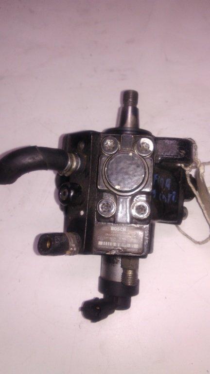 Pompa inalta presiune Opel Zafira 1.9 CDTI '2011, cod. 0445010156