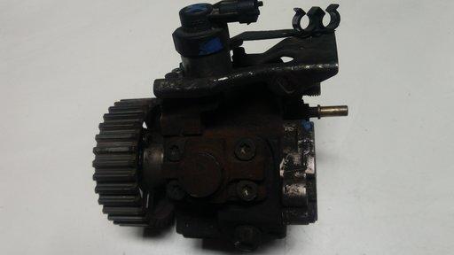 Pompa inalta presiune Peugeot 307 1.4 HDI, cod. 0445010102