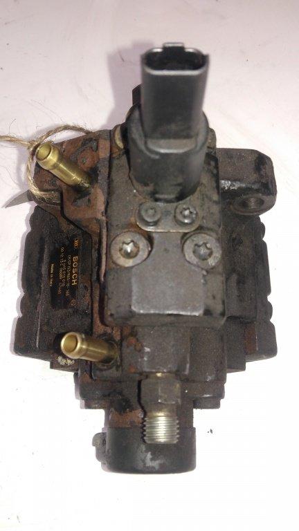Pompa inalta presiune Peugeot 406 2.0 HDI '2002, cod. 0445010010
