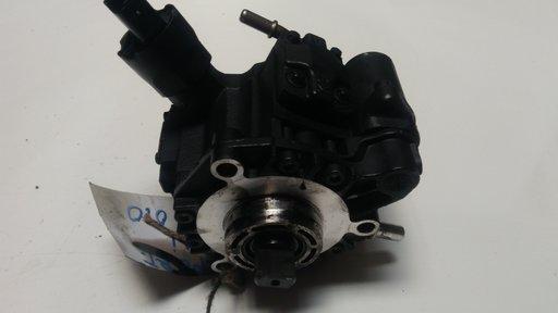 Pompa inalta presiune Peugeot Expert 2.0 HDI. RHK '2010, cod. 5WS40809