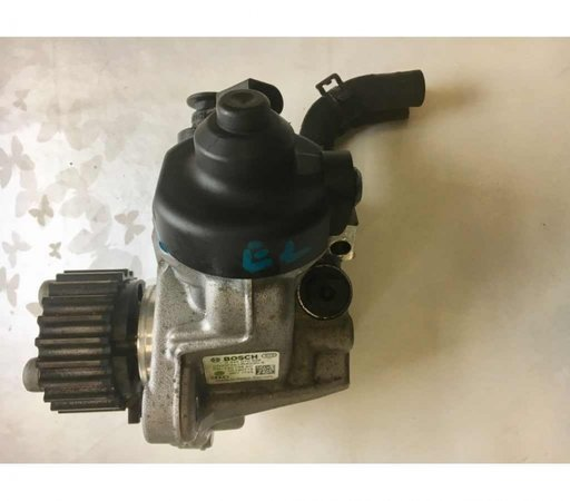 Pompa inalta presiune/Pompa injectie Audi Q3 2013 2.0 Diesel Cod Motor: CFFB