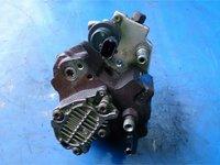 Pompa inalta presiune/Pompa injectie Peugeot 307 2006 1.6 diesel Cod Motor DV6ATED4