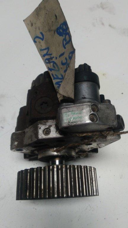 Pompa inalta presiune Renault Megane 2 1.9 DCI '2006, cod. 0445010075