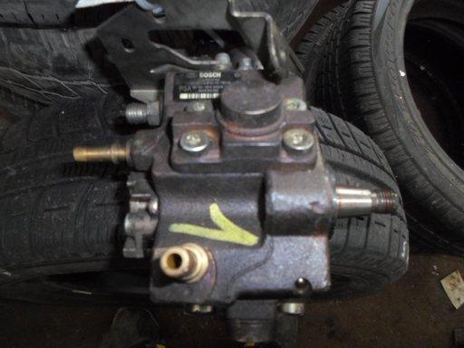 Pompa Inalta Presiune Suzuki Sx4 1.6 DDis