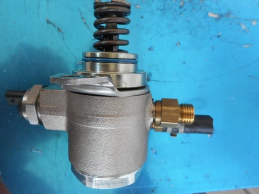 Pompa inalta presiune VW-Audi-Seat-Skoda, 1.2-1.4 tsi, cod 03C127026M , 03C127026D