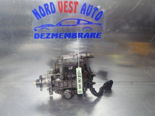 POMPA INALTA VW 1.9tdi 038130107D