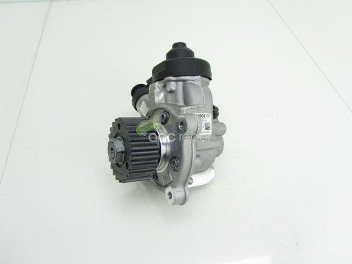 Pompa Inalte 2,0Tdi Originala Seat cod 04L130755D cod Bosch 0445010537