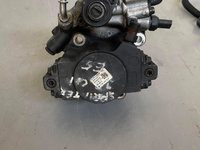 POMPA INALTE 2.2cdi euro 5 mercedes cod origineA651 070 12 01 delphi