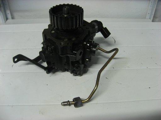 Pompa Inalte 3,0Tdi Audi Q7 4L - A6 4F - A8 4E - 059130755L