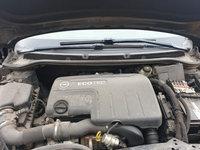 Pompa inalte injectie denso Opel Astra J Meriva B Mokka Corsa 1.7