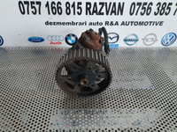 Pompa Inalte Injectie Mazda 6 MPV 2.0 Tdi RF5C 121 Cp 136 Cp