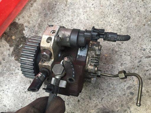 Pompa inalte Opel 1.7 cdti cod 0445010086 8973279240