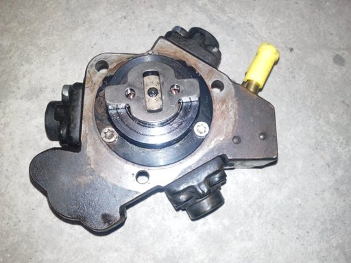 Pompa inalte Opel /Fiat /Chevrolet /Suzuki 1.3 CDTI,cod 0445010157 / 55206489