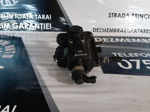Pompa inalte Opel Insignia 2.0cdti