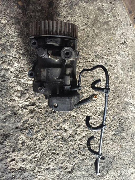 Pompa inalte Renault 1.5 dci 8200057225 Delphi