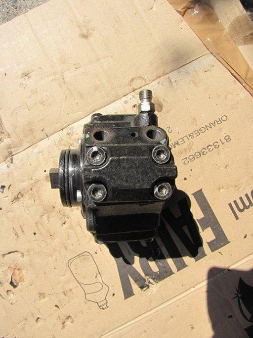 Pompa injectie 1.3 Cod Bosch 0 445 010 203