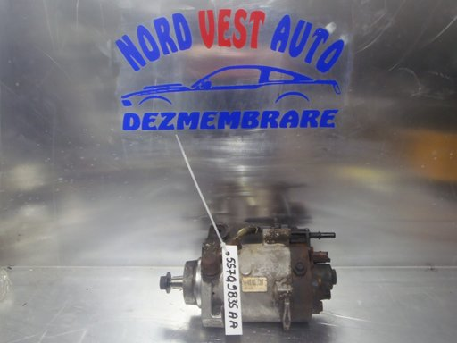 POMPA INJECTIE 5S7Q9B395AA R9044Z090A FORD MONDEO TRANSIT