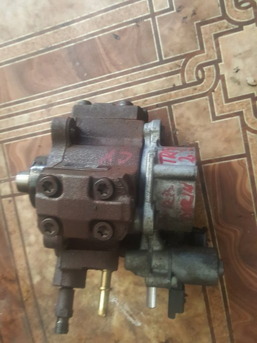 Pompa injectie A2C83489700 Ford Transit 2.2 TDCI 2