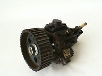 Pompa Injectie Alfa Romeo 147 1.9 JTDM 8V (937) [2005/07-2010/03] 88 KW, 120 Cod 0445010150 \ 0055205935
