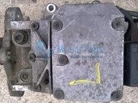 Pompa injectie AUDI A4 (8E2, B6) 2.5 TDI 120kW 07.02-12.04 - 059130106L