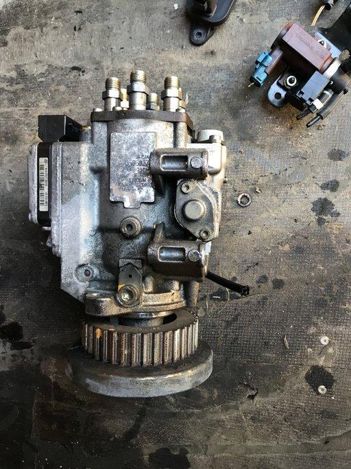 Pompa injectie Audi A6 2.5 TDI cod 0470506037 sau 059130106M