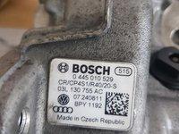 Pompa injectie Audi A6 4G C7 2012 variant 2.0 tdi