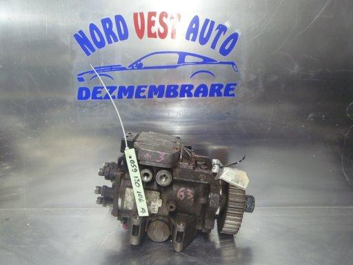 POMPA INJECTIE AUDI VW A4 A6 2.5TDI 059130106A