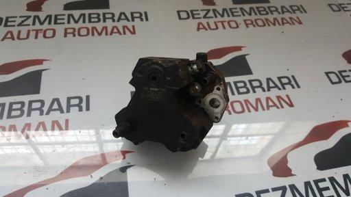 Pompa injectie BMW E46 330d E81 E87 118d 120d dezmembrari BMW E46 E81 E87 dezmembrez BMW E46 E81 E87