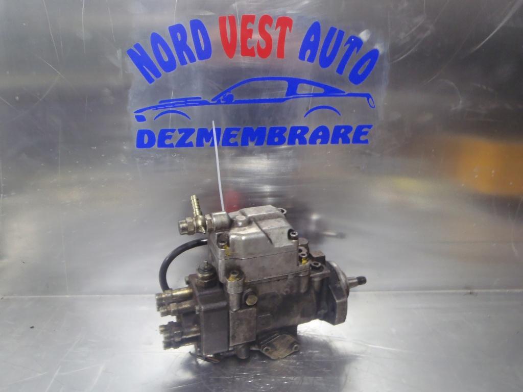POMPA INJECTIE BMW LAND ROVER 0460406994