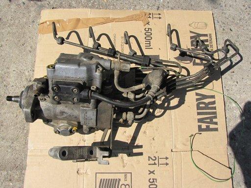 Pompa injectie BMW / Land Rover / Opel 2.5 TDiCod